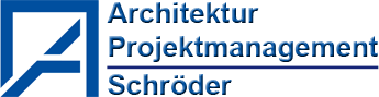 Architektur + Projektmanagement Schröder